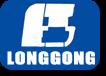 LongGong запчасти