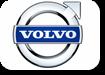 Запчасти на двигатель Volvo