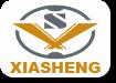 XiaSheng