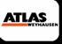 Atlas-Weyhausen_70x50_Logo-Button