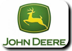 John-Deere_100x70_Button