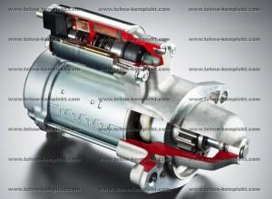 стартер, спецтехника (фронтальный погрузчик, экскаватор,бульдозер,двигатель)