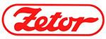 zetor лого