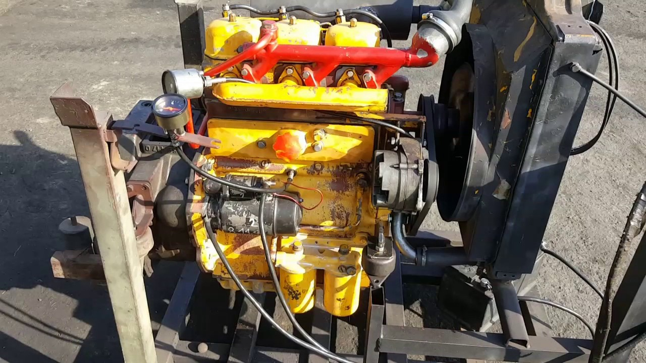инструкция по эксплуатации мксм 800 двигатель zetor