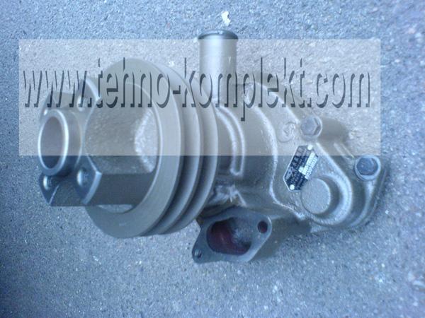 Водяной насос B8800-1307100B (помпа)