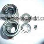 Xinchai A490BPG  пружина клапана