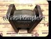 13023766-V-soedinitel-vypusknogo-kollektora-Deutz-TD226B-Exhaust-Manifold-Adapter__06