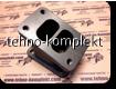 13023766-V-soedinitel-vypusknogo-kollektora-Deutz-TD226B-Exhaust-Manifold-Adapter__08