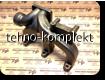 13025087-vypusknoy-kollektor-Deutz-TD226B-Exhaust-Manifold__06