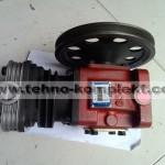 13023181/ 13026014 / 0503056 воздушный компрессор WD-4KB
