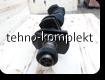 Коленвал на двигатель WEICHAI DEUTZ WP6.240, WP6G125 (13031181, 13032128+001, 13032128)