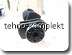 13032128-Kolenval-na-Deutz-WP6-Crankshaft-13031181__06