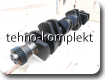 13032128-Kolenval-na-Deutz-WP6-Crankshaft-13031181__07