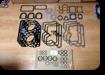 3801330-UPPER-Gasket-Kit-for-Cummins-NT-855-Engine-Overhauling