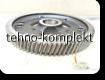 3950135-Shesternya-raspredvala-Cummins-ISL8.9-Gear-Camshaft-5284141-47442773__09