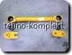 Z301407-tyaga-s-palcami-Z301404-i-Z301408-na-ChengGong-ZL35H-CG935H-Loader-Link-Rod-with-PINS-(Z30140000002)__07