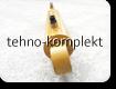 10C0045-Gidrocilindr-povorota-levyi-pravyi-(10C0044)-Na-XGMA-XiaGong-XG955-LEFT-and-RIGHT-steering-Hydraulic-CYLINDER__08