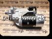 3864298 / 3863128 стартер на двигатель Cummins 6B5.9 (673-681-4210, 600-863-4210, ND228000-0633)