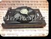 Радиатор кондиционера, вентилятор и электромоторчик на погрузчик XGMA XiaGon XG955, XG955II, XG955II-L