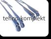 Дворники (стеклоочиститель) на погрузчик XGMA XiaGong XG955, XG955II, XG955-II-L