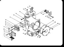 ZL50G-корпус кпп_3