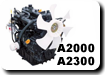 Cummins-engine-A2300-New-Used-Overhauling-Button