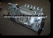 P56-18A топливный насос ( ТНВД ) на SW-680