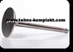 PL 612817 / PL 608533 Впускной клапан на SW-680