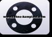 PLX 31724 / 1.4.0049 Поводковый диск