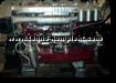 Двигатель SW-680 Mielec Diesel после капитальноко ремонта на погрузчик L-34 Stalowa Wola