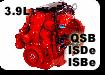 cummins-engine-4ISBe_Button