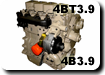 cummins-engine-4bt-3.9_Button