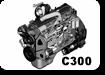 cummins-engine-C300_Button
