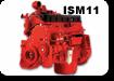 cummins-engine-ISM-11_Button