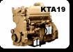 cummins-engine-KTA-19C_Button