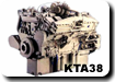 cummins-engine-KTA-38_Button