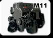 cummins-engine-M-11_Button