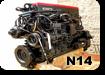 cummins-engine-N-14_Button