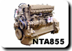 cummins-engine-NTA-855_Button