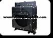 265-06-0401 радиатор на Dressta L-534 Loader Radiator
