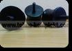 подушка вальца амортизационная на дорожный каток Caterpillar CB214