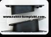 7G2704 / 7G2703 / 2137322 амортизационная подушка балансира