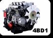 isuzu-4bd1-parts-button