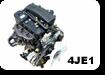 isuzu-4je1-parts-button