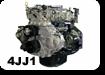 isuzu-4jj1x-engine-button