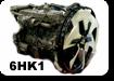 isuzu-6hk1-button
