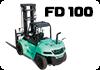fd100