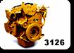 caterpillar-3126-engine-parts_button
