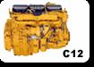 CATERPILLAR-C12-Engine-Parts_Button