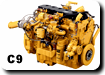 caterpillar-c9-engine-parts_button